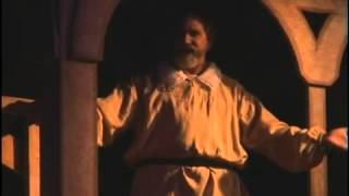 SCC Presents William Shakespeare%27s Othello Act 1 Scene 1