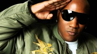Young Jeezy Type-Beat 2013 (Free Rap Instrumental)