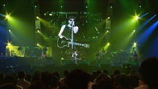 浜田省吾 愛の世代の前に (from the DVD「僕と彼女と週末に」)