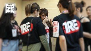 《日本影后相澤南哭哭後》對工作最想抱怨的是甚麼!? Aizawa Minami 相沢みなみ 英語インタビュー