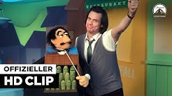 Kidding Staffel 1 - Clip HD deutsch / german - Trailer FSK 12