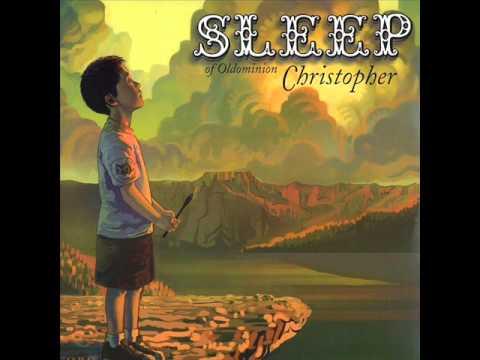 Sleep of Oldominion  Never Ft. Tony Bill