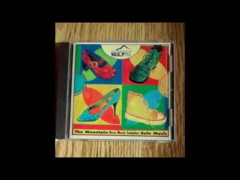 1994 - The Mountain New Music Sampler: Sole Music