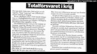 Vacuum Borås - Pojkar, pojkar