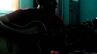 bat chot mot tinh yeu guitar