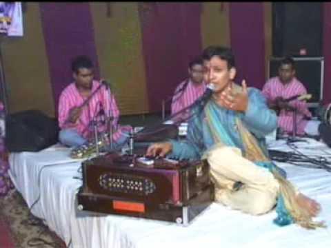 Sai Vishal
