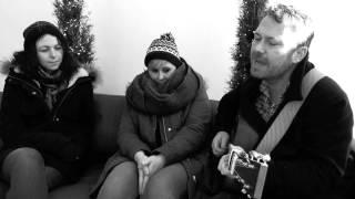 "Mark Geary ""It Beats Me"" Songbird Festival Davos, Switzerland"
