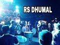 Gambar cover RS DHUMAL GONDIA 2017 BEST SOUND QUALITY9850448582