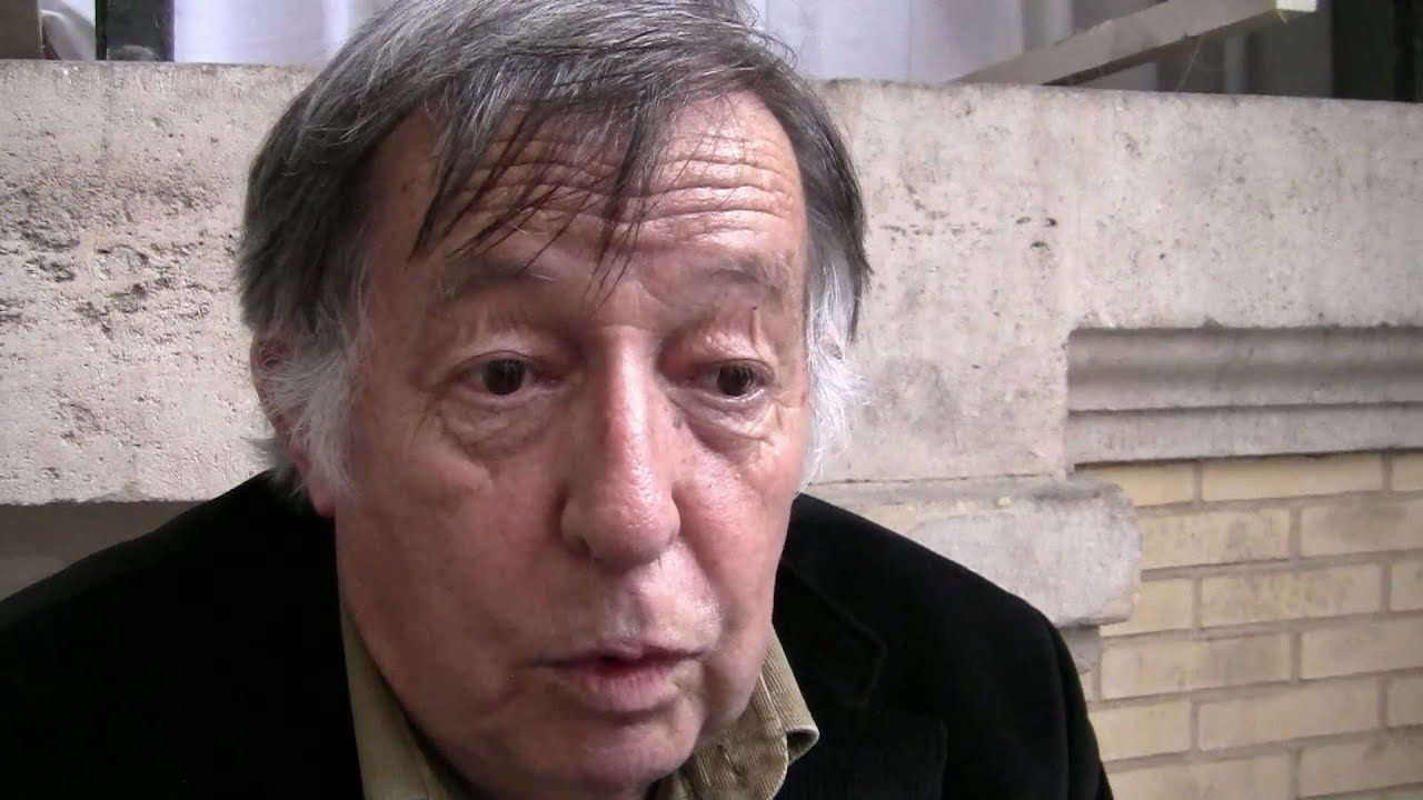 Claude Viallat Mp4 Youtube