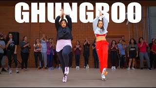 ghungroo---bollywood-dance-hrithik-roshan-shivani-and-chaya-choreography