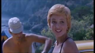 Песня про любовь из фильма Спортлото 82
