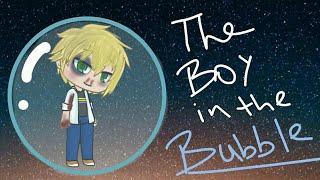 The Boy in the Bubble ×× GLMV/GLMM ×× Miraculous Ladybug