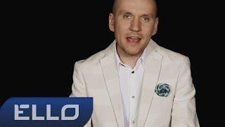 Download Андрей Звонкий - Скучаю Mp3 and Videos