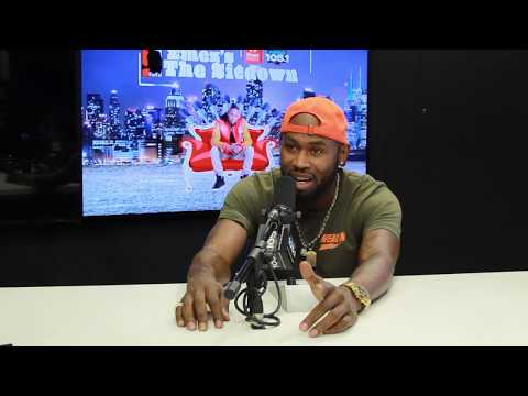 EmEz - T Kor Talks New Album, Fatherhood, Delivers Freestyles and More!