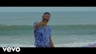 Gambar cover Ric Hassani - Number One