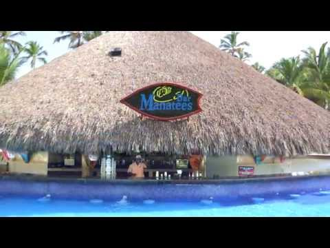 Take a Tour of Dreams Punta Cana Resort & Spa