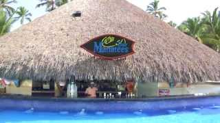 Take a Tour of Dreams Punta Cana Resort & Spa