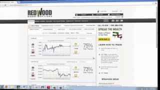 How To Beat Binary Options Brokers Proven Trading Strategy In Detail Part 1