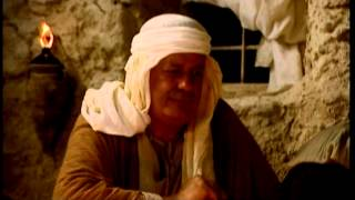 Nabi Musa 1 S6 of 6