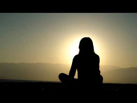 Rahatlama Terapisi: Meditasyon müziği Zen Dinlenme | Dinlendirici müzik