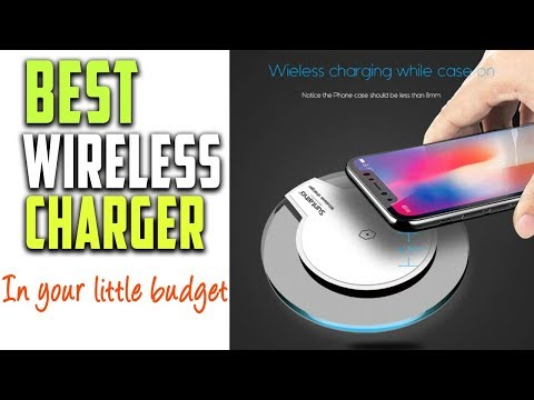best-qi-wireless-charger-in-your-little-budget-[-buy-now-]