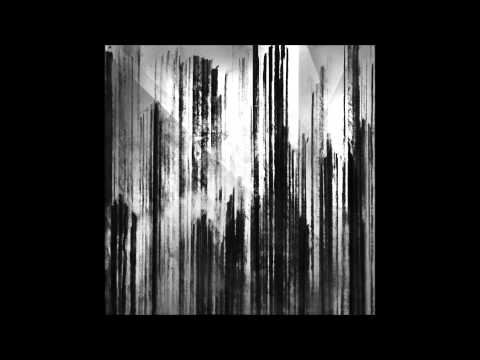 Cult of Luna - Vicarious Redemption