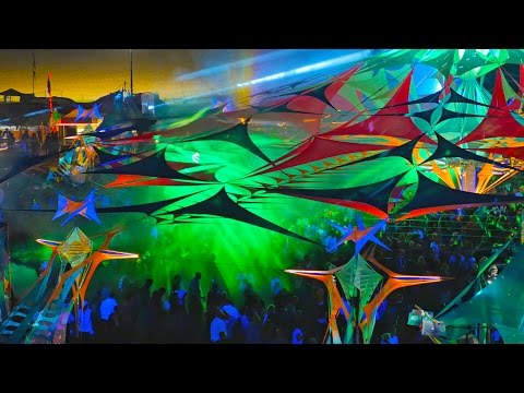 Antaris 2015 Pre-Event Trailer [OFFICIAL]