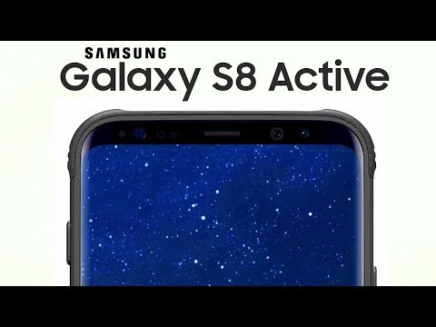 HOW TO FIX BLACKLISTED IMEI GALAXY S7, S8, S8 PLUS S8 ACTIVE