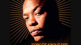 Forgot About Dre - Better off alone remix (doesn