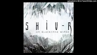 shiv r shadow with a voice symbiote remix