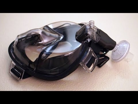 pneumask:-reusable-full-face-snorkel-mask-ppe-project