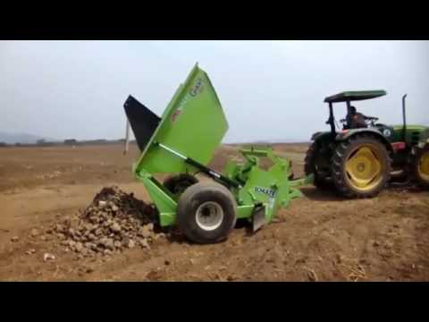 NEW MODERN AMAZING AGRICULTURE FARMING EQUIPMENT COMPLICATION IN THE WORLD 1