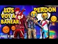 Gambar cover LOS TOXICOS QUE SE BURLARON DE MI TERMINARON PIDIENDO PERDON!! OMG!!! 😭 FREE FIRE