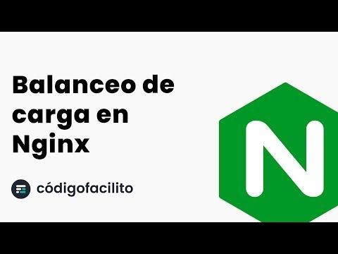 balanceador-de-carga-con-nginx---tutorial