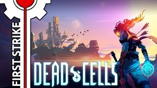 🎮 First Strike - Dead Cells [ PC | Gameplay | Roguelite ]