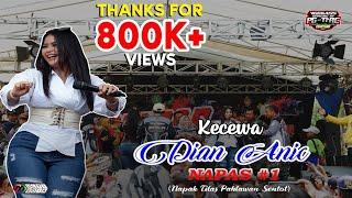 Download DIAN ANIC  - KECEWA NAPAS#1 POLSEK GANTAR INDRAMAYU EVENT MOTORCROSS
