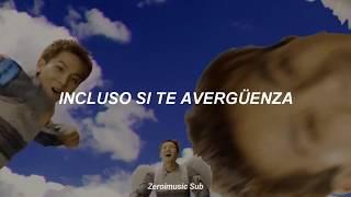 Download lagu WINNER - Hold - (Sub Español) MV