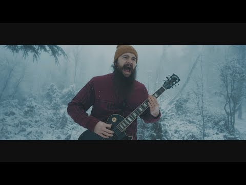 Moderntears' - I'm Leaving (OFFICIAL MUSIC VIDEO)