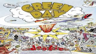 Green Day - In The End ~ E Standard (Half Step Up)