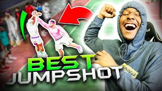 does-my-jumpshot-from-nba-2k19-still-work-on-nba-2k20-new-custom-jumpshot-2k20-best-jumpshot-2k20