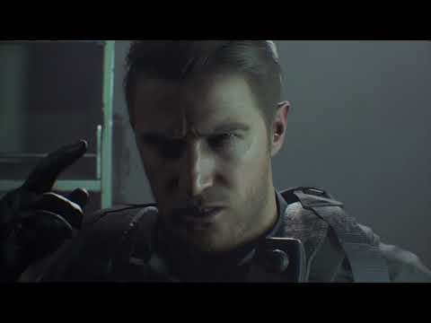 "Resident Evil 7 biohazard Gold Edition: TAPE-01 ""Zoe"" - Announcement Trailer"