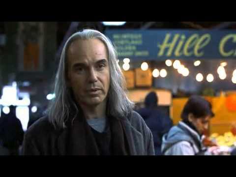Muž, který zabil (2003) - trailer