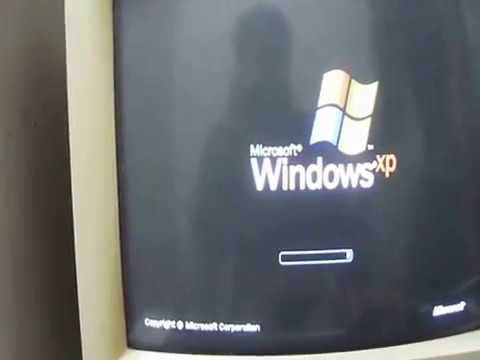 "REPAIR ""NTLDR is missing"" error in Windows xp 100% Work"