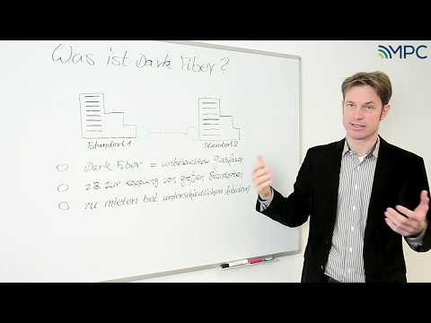 dark-fiber-–-am-whiteboard-einfach-erklärt
