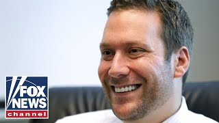 Gaetz associate to plead guilty to federal charges