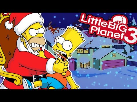 The Simpsons Christmas Dvd.The Simpsons Christmas Dvd Review Youtube