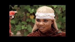 Evil princess season 2  - Latest Nigerian Nollywood Movie