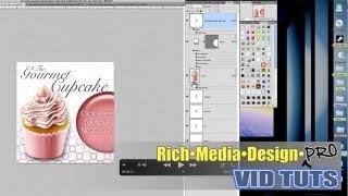 Photoshop CS5: Best Practices for Banner Ad  Design