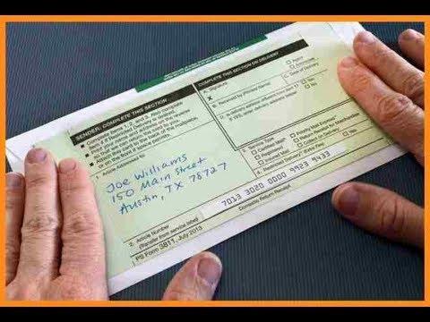 credit-repair-:-how-to-repair-your-credit-in-20-days