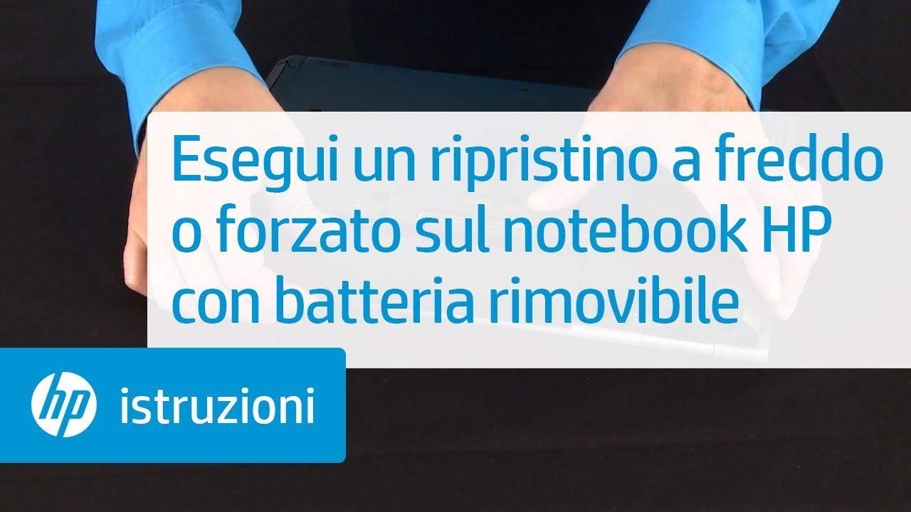 Laptop Zurücksetzen Windows 8